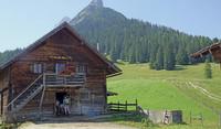 Glitzernder und funkelnder Sommerurlaub in Tirol