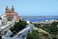 Malta – Ideales Reiseziel im Herbst