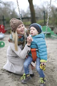 Erkältungswelle hat Deutschland im Griff: Diese Tipps können helfen