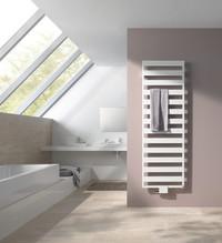 Wärme, Design und Funktion in allen Wohnbereichen