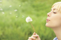 Wohnraumlüftung gegen Allergien und Schimmel