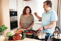 Ernährungstipps von der Diabetesberaterin: So bleibt Ihr Blutzucker im Gleichgewicht