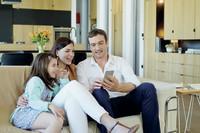 Schutz gegen Dämmerungseinbrüche: Für ein sicheres Zuhause