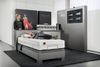 Betten-Kauf: Auch ohne Beratung sinnvoll?
