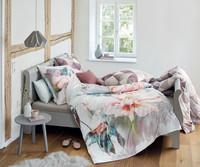 Bettwäsche: Für jeden Geschmack und jedes Schlafzimmer