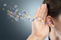 Geistig fit durch gutes Hören: Hörsysteme sorgen für den Erhalt der geistigen Fähigkeiten