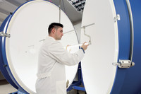 Dringend gesucht: 100.000 Elektroingenieure – Arbeitsmarktstudie prognostiziert gravierende Lücke