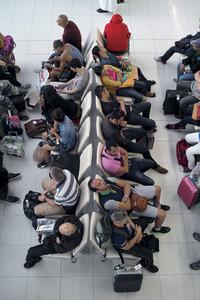 Bis zu 600 Euro Entschädigung nach Flugverspätung
