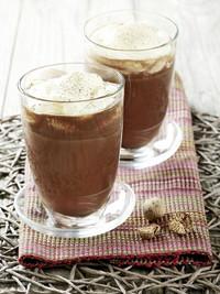 Tee-Spezialität aus Kenia: Ein Genuss im Winter