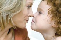 Leichter durchatmen: Konservierungsmittel in Nasensprays vermeiden