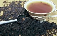 Tee – ein echter Trinkgenuss