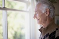 Studie: Im Alter wird das Geld knapp