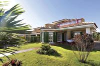 Ferienimmobilien in Spanien sind wieder rentabel: Worauf Käufer jetzt achten sollten