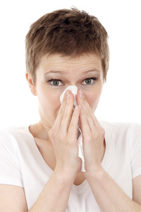 So vermeiden Sie Erkältungsfallen