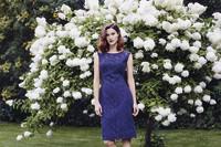 Dresscode beachten: Passende Kleidung für Hochzeiten und Glamour-Events