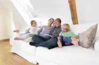 Natur-Kalkfarben: Ideale Schimmelprävention im Haus