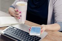 Kunden helfen Kunden: Ein Ratgeber für hilfreiche Online-Bewertungen