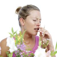 Endlich wieder auf die Natur freuen! Was Pollenallergikern jetzt hilft