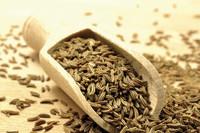 Zweifache Hilfe aus der Natur: Für einen entspannten Darm
