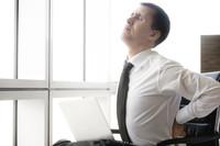 Verspannungen, Kopfweh & Co.: Signale des Körpers ernst nehmen