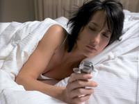 Endlich wieder erholsam schlafen: Wie Körper und Seele zur Ruhe kommen