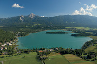 Kärnten / Region Villach – Faaker See – Ossiacher See: Villachs Kulinarik ist Kult