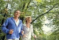 Schnell wieder fit: Gelenkschmerzen richtig behandeln