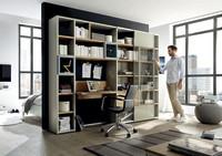 Einrichtungstipps für kleine Räume: Ordnung, Flexibilität und Farbe – so kommen kleine Räume ganz groß raus