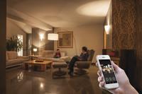 Smart Home – den Einstieg ins vernetzte Heim wagen