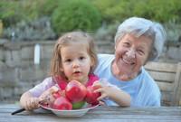 Finanzieller Spielraum im Alter: Trotz Immobilieneigentum reicht das Geld oft nicht aus