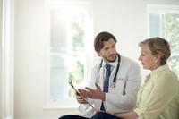 Neuer Darmkrebs-Test sorgt für mehr Sicherheit