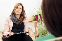 Neue Psychotherapeuten-Sprechstunde: Schnellere Hilfe bei Problemen
