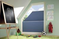 Sonnenschutz individuell planen: Objekt-Service für Wohnung und Gewerbe in Sachen Jalousien
