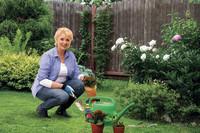 Arthrose: Frühe Behandlung kann Krankheitsverlauf verzögern