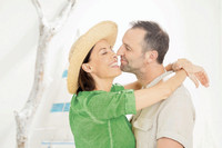 Reise-Tipps für Lungenpatienten