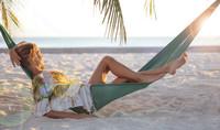 Krank und arbeitsunfähig: Darf ich Urlaub machen?
