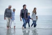 Generationenverantwortung: Wichtige Vorsorgethemen nicht auf die lange Bank schieben