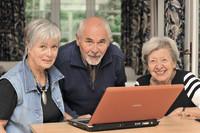 Erbschaft: Ein Tabu-Thema in jeder dritten Familie