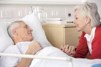 Risiken und Schutzmaßnahmen: Krankenhauskeime: Was steckt dahinter?