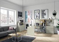 Home-Office: Flexibel und familienfreundlich von zu Hause arbeiten