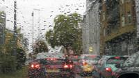 Autofahrer-Tipps für die dunkle Jahreszeit